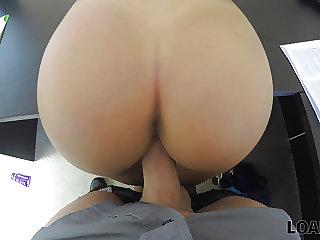 maigre